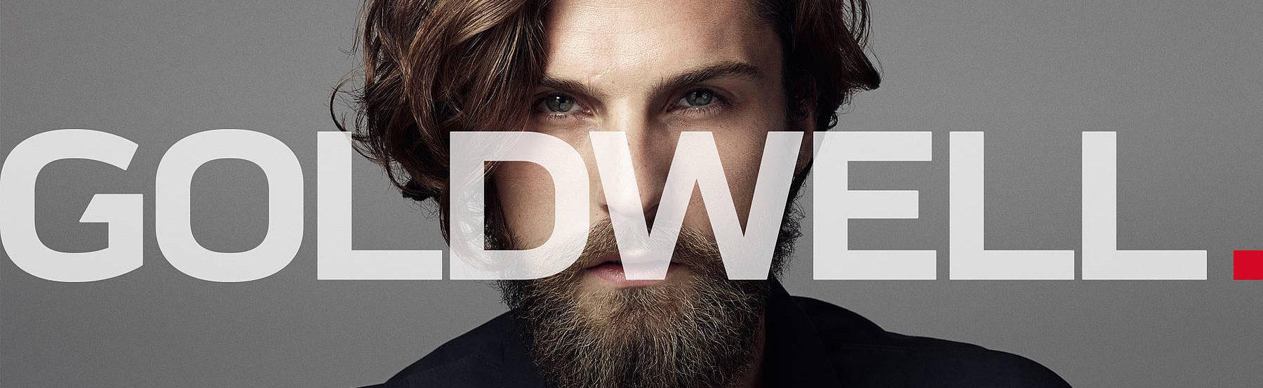 goldwell meeste juuksur tartus