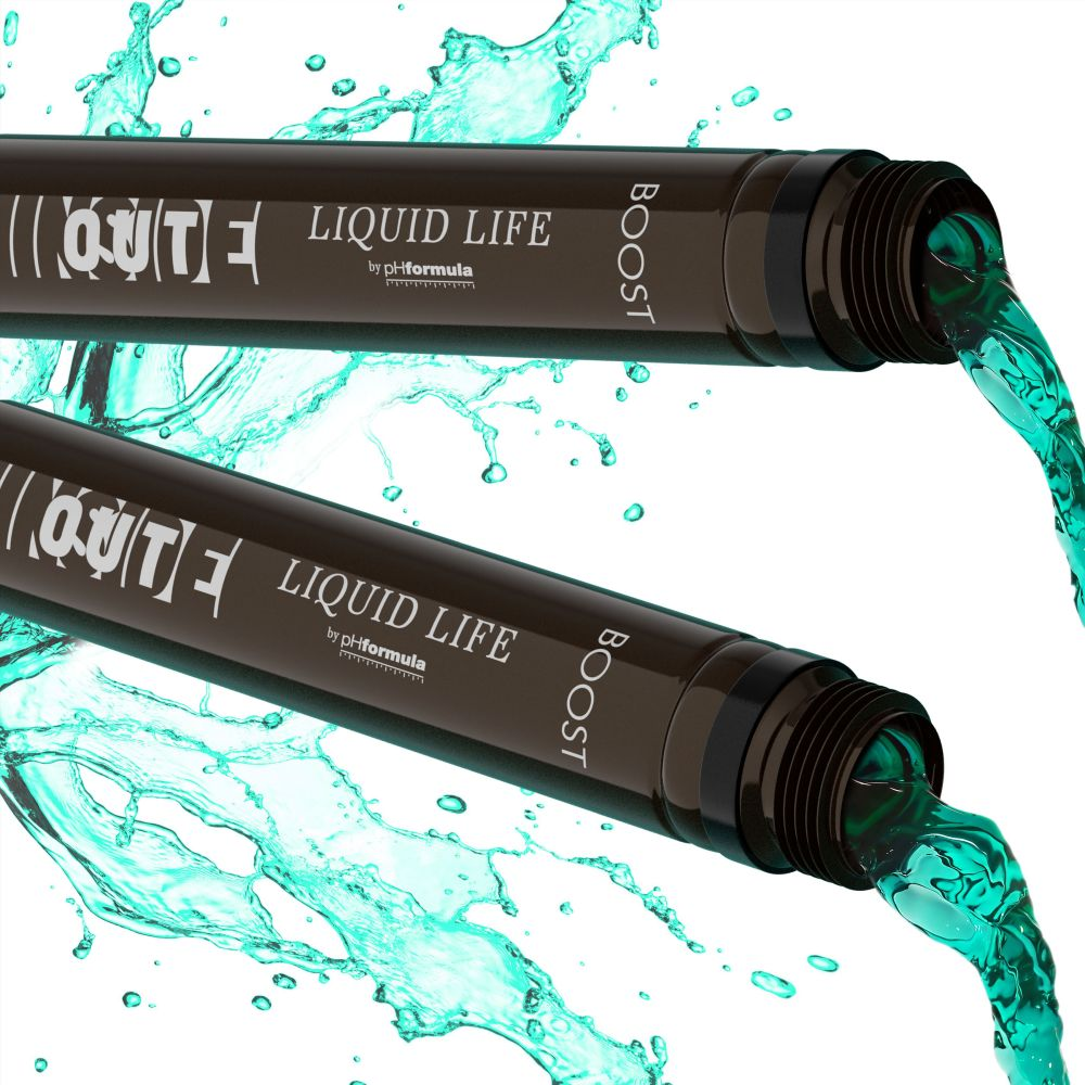 phformula liquid life boost joodav kollageenijook