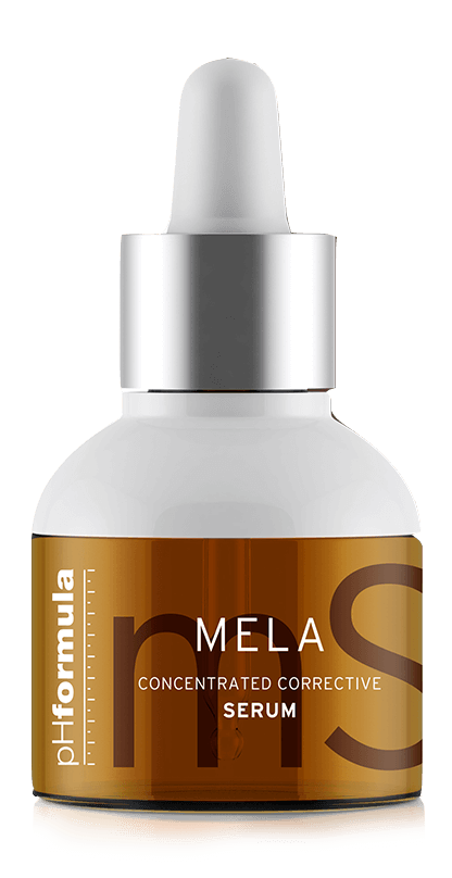 phformula-mela-concentrated-serum